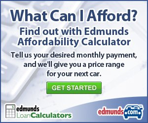 car affordability calculator how much car can i afford autos post. Black Bedroom Furniture Sets. Home Design Ideas