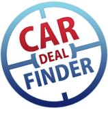 Where To Find The Best Car Prices Find The Best Car Price